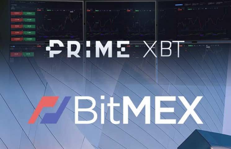 primexbt vs bitmex